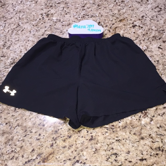 Under Armour Other - Men's Under Armour Shorts